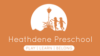 HEATHDENE PRESCHOOL